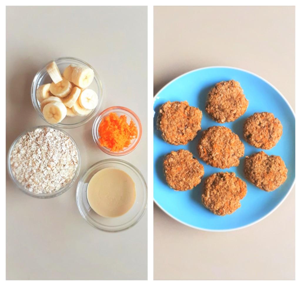 BeFunky-carrotcookies