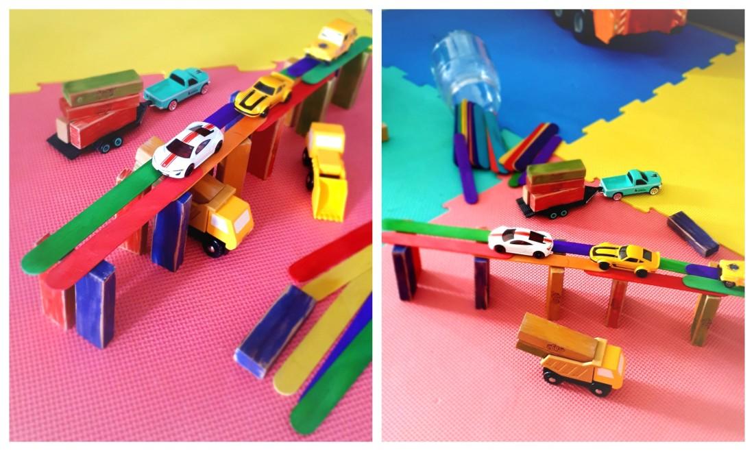 BeFunky-cars11.jpg